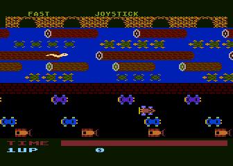Index of /Atari - 5200/Named_Titles/