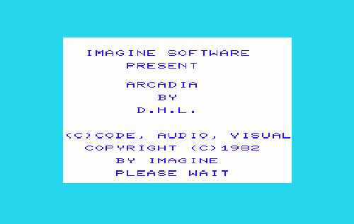 Index of /Commodore - VIC-20/Named_Titles/