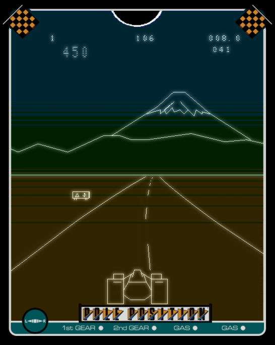 Index of /GCE - Vectrex/Overlay Edit/Named_Snaps/