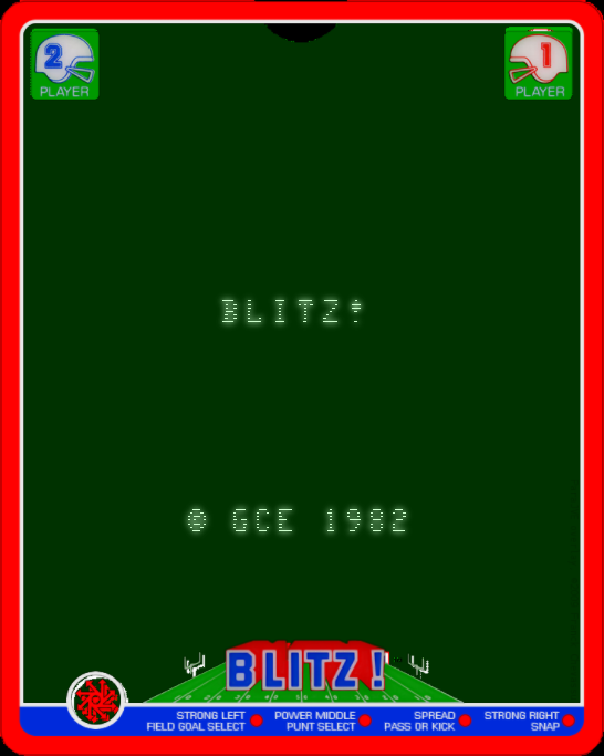 Index of /GCE - Vectrex/Overlay Edit/Named_Titles/