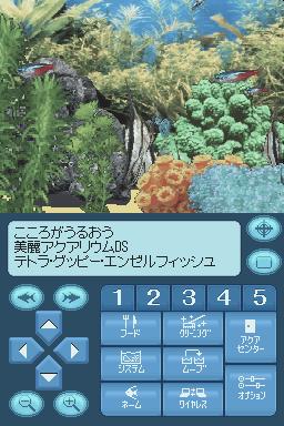 Index of /Nintendo - Nintendo DS/Named_Snaps/