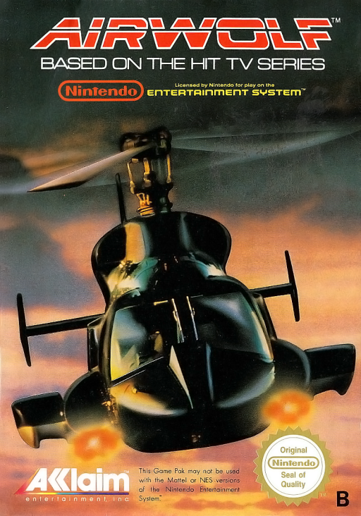 Index of /Nintendo - Nintendo Entertainment System/Named_Boxarts/