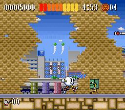 Index of /Nintendo - Super Nintendo Entertainment System