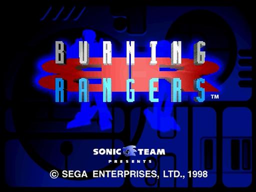 Index of /Sega - Saturn/Named_Titles/