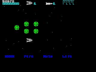 2e33d268e1 Index of /Sinclair - ZX Spectrum/Named_Snaps/
