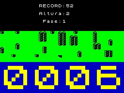 a77f3b8fa2 ... 3D-Roost (Fenomen).png 02-Oct-2018 01:59 4192 3D-Tanx (DK'Tronics  Ltd).png 02-Oct-2018 01:59 15750 3D-Tetris (Antic Software).png 02-Oct-2018  01:59 1275 ...