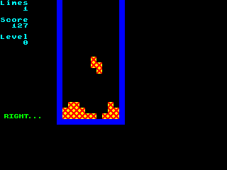 cbd576b086 Index of /Sinclair - ZX Spectrum/Named_Snaps/