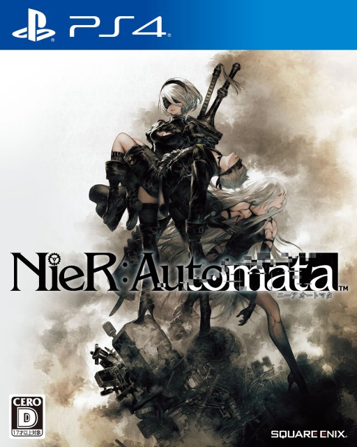 Index of /Sony - PlayStation 4/Named_Boxarts/